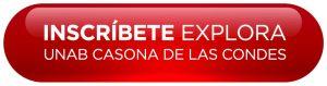 Botón de inscripción Campus Casona de Las Condes