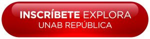 Botón de inscripción República