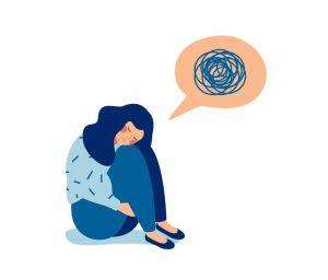 Conversemos sobre Depresión